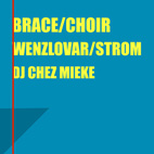 EBrace/Choir